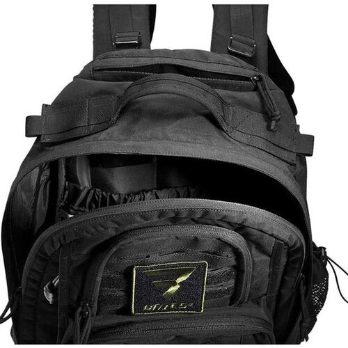 Bates Rambler XT3 Concealed Carry Tactical Backpack, , hi-res