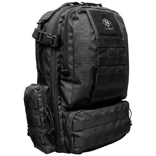 Tru-Spec Circadian Backpack, , hi-res