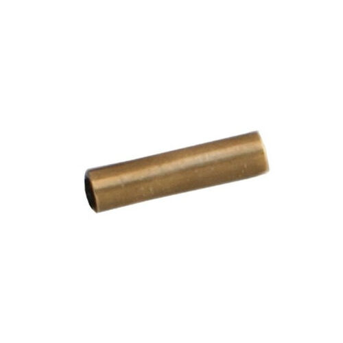 Hoppes Adapter .17 - .22 Caliber End  Card, , hi-res