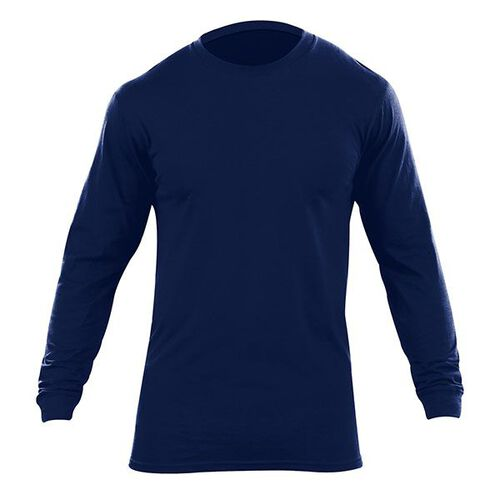 5.11 Tactical Long Sleeve Utili-T-Crew Two Pack, , hi-res