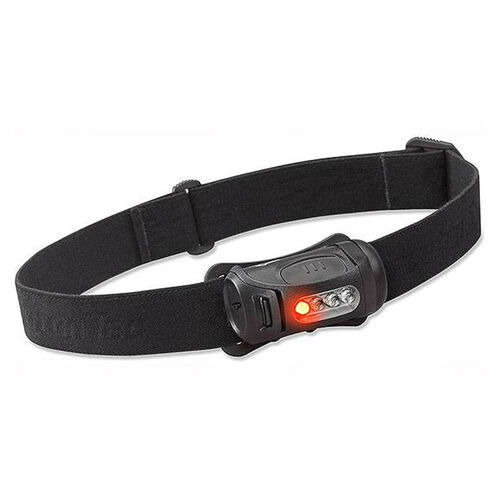 Princeton Tec Fred Tactical Headlamp, , hi-res