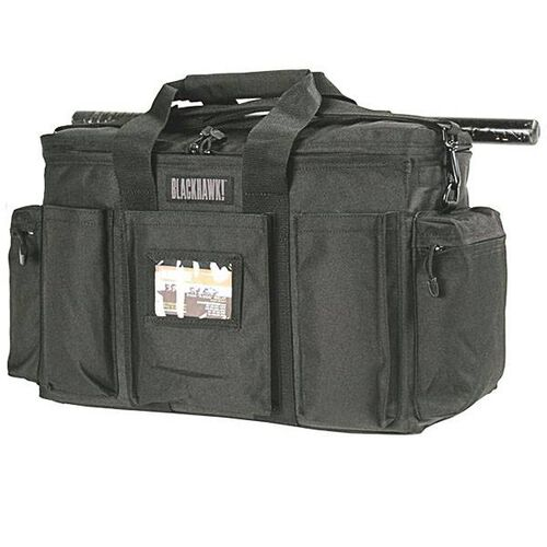 Blackhawk Police Equipment Bag, , hi-res