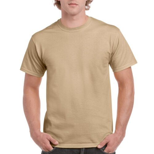 Gildan 100% Cotton T-Shirt, , hi-res