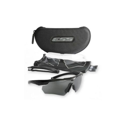ESS Crossbow® Kit with MOLLE Case, , hi-res
