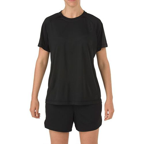 5.11 Tactical Women's Utility PT T-Shirt, , hi-res