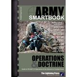 Army Operations & Doctrine SMARTbook 6th Ed., , hi-res