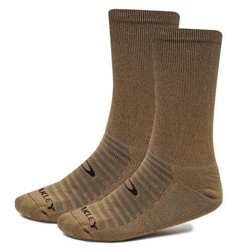 Oakley Tactical Boot Socks, , hi-res