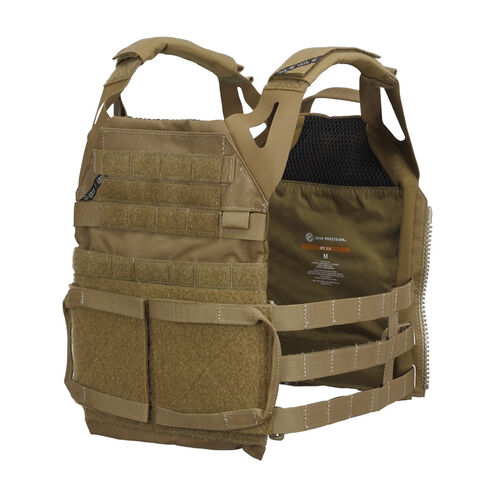 Crye Precision JPC 2.0 Jumpable Plate Carrier, , hi-res