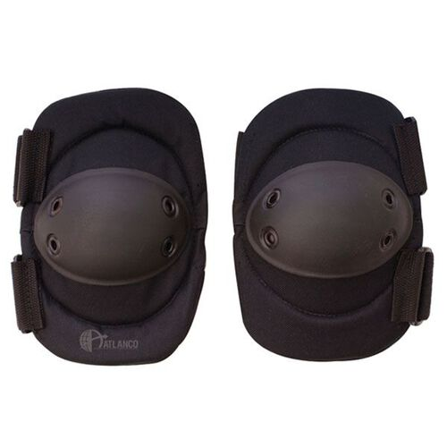 5ive Star Gear Tactical Elbow Pads, , hi-res