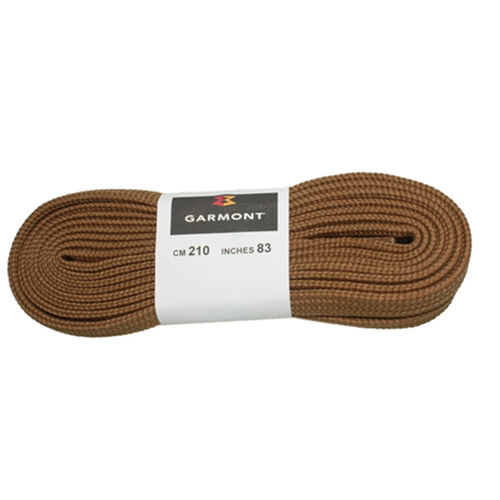 Garmont Shoe Laces Tactical, , hi-res