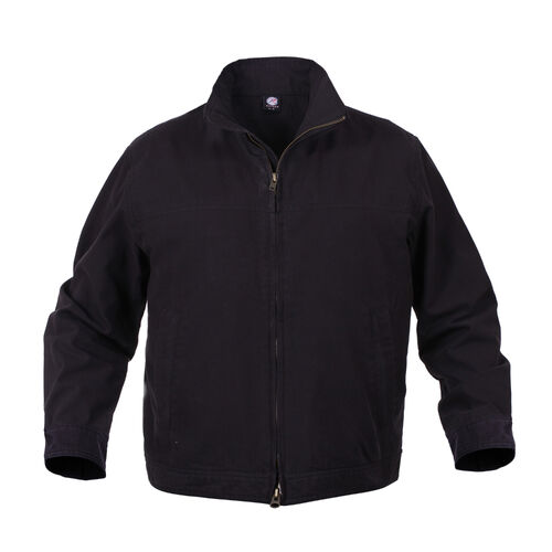 Rothco Lightweight Concealed Carry Jacket, , hi-res