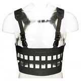 Blue Force RACKminus Chest Rig, , hi-res