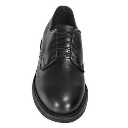 Thorogood Classic Leather Oxford Shoes, , hi-res
