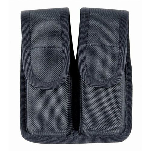 Blackhawk Molded Single Row Double Mag Pouch, , hi-res