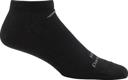 Darn Tough No-Show Midweight with Cushion Sock, , hi-res