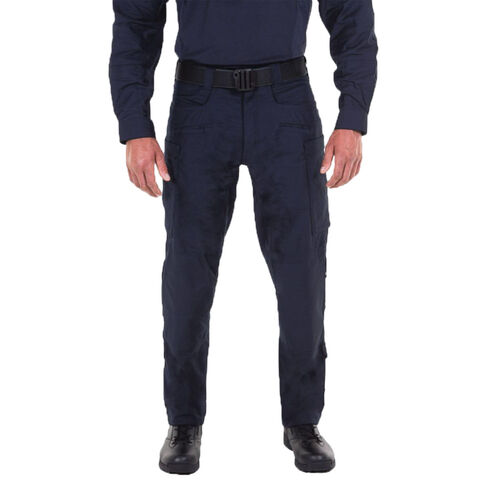 First Tactical Defender Pants, , hi-res
