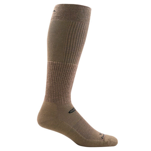 Darn Tough Over-The-Calf Lightweight Tactical Sock with Cushion, , hi-res