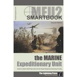The Marine Expeditionary Unit SMARTbook 2nd Ed., , hi-res
