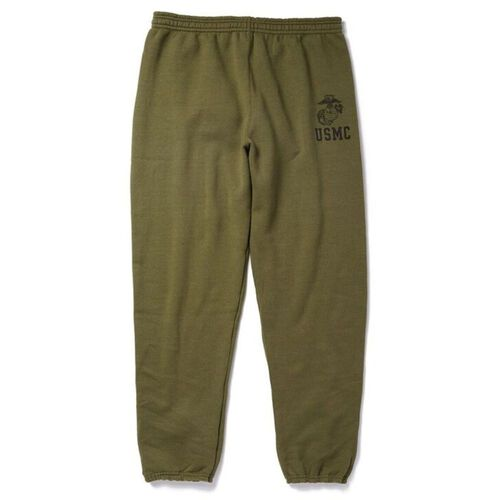 Soffe USMC Sweatpants, , hi-res