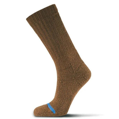 FITS Heavy Expedition Boot Socks, , hi-res