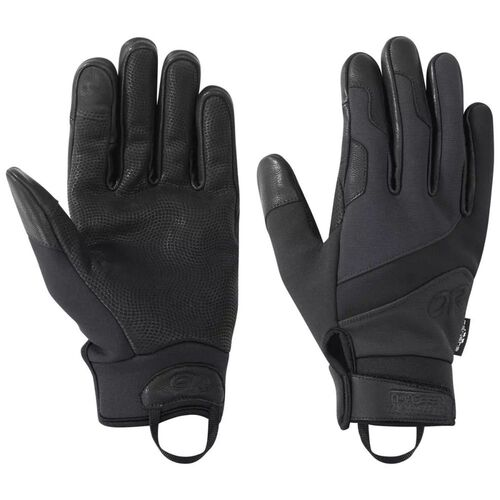 Outdoor Research Coldshot Sensor Gloves, , hi-res