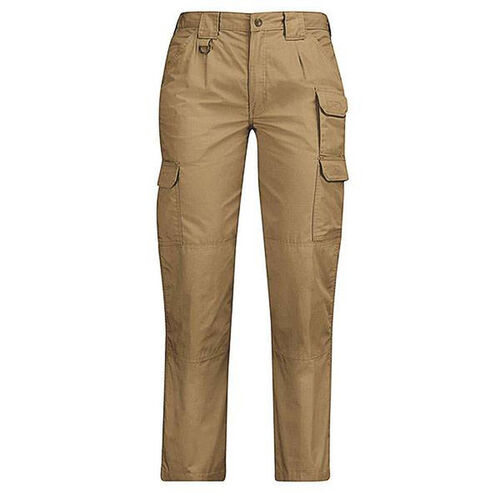 Propper Women's Lightweight Tactical Pants, , hi-res