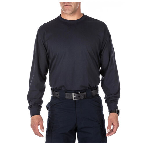 5.11 Tactical Professional Long Sleeve T-Shirt, , hi-res