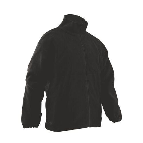 Tru-Spec Polar Fleece Jacket, , hi-res
