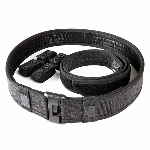5.11 Sierra Bravo Duty Belt Kit, , hi-res