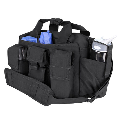 Condor Tactical Response Bag, , hi-res