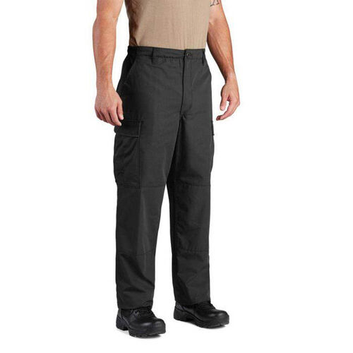 Propper BDU Trousers with Button Fly - 65/35 Ripstop, , hi-res