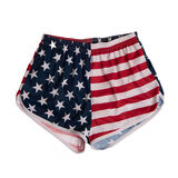 Soffe Freedom Shorts, , hi-res
