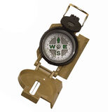 Rothco Military Marching Compass, , hi-res
