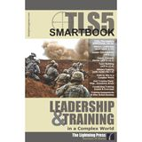 The Leader's SMARTbook 5th Ed., , hi-res