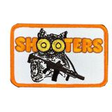 Shooters Morale Patch, , hi-res
