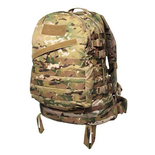Blackhawk Ultralight 3 Day Assault Pack, , hi-res