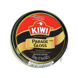 KIWI Parade Gloss Polish, , hi-res