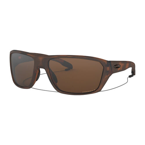 Oakley SI Split Shot Sunglasses with Prism Technology, , hi-res