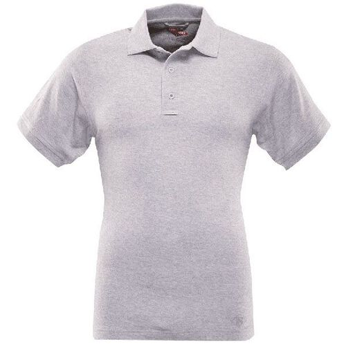 Tru-Spec 24-7 Men's Short Sleeve Classic 100% Cotton Polo, , hi-res