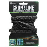 Mcnett Gruntline Retention Lanyard, , hi-res