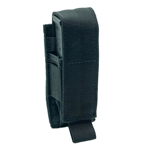 Shellback Tactical The Single Pistol Mag Pouch, , hi-res