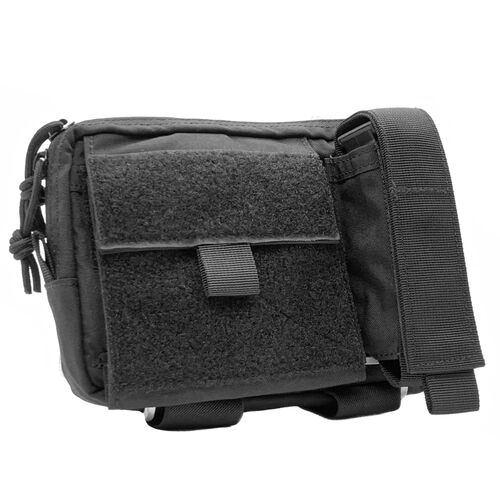 Shellback Tactical Super Admin Pouch, , hi-res