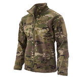 Elements™ CWAS  Jacket CWAS with Battleshield X® Fabric (FR), , hi-res