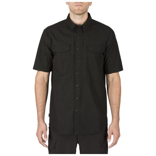 5.11 Tactical Stryke® Short Sleeve Shirt, , hi-res