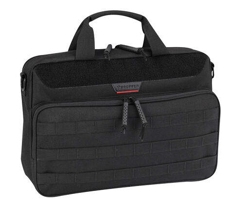 Propper 11 x 16 Daily Carry Organizer, , hi-res