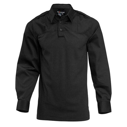 5.11 Tactical Men's L/S PDU Rapid Shirt, , hi-res