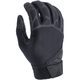Vertx Rapid LT Gloves, , hi-res