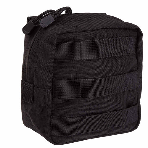 5.11 Tactical 6 x 6 Utility Pouch, , hi-res