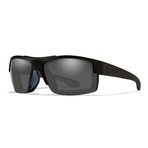 Wiley X WX Compass Tactical Sunglasses, , hi-res