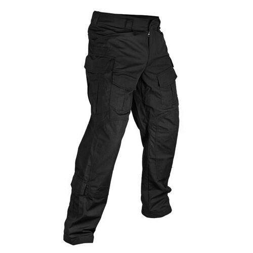 Crye Precision G3 Field Pant, , hi-res
